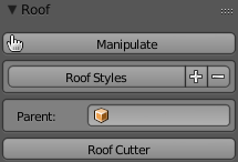 Roof utility